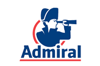 Admiral Insurance
