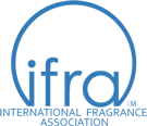 IFRA Logo